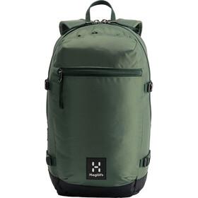 Haglöfs Mirre 22L Backpack, verde
